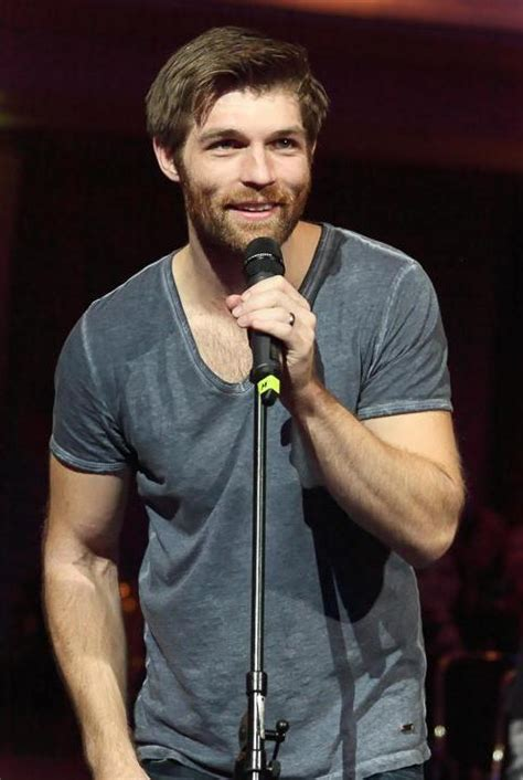 liam mcintyre age weight height measurements