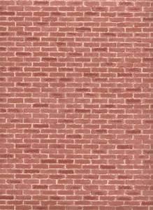 Brick Wallpaper Home Depot