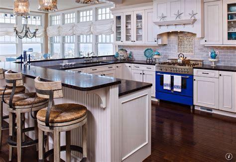 15 x 20 kitchen design 15 x 20 kitchen design kitchen design ideas k c r 7274