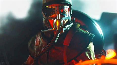 Battlefield 1 Animated Wallpaper - battlefield 1 4k wallpaper gameranx