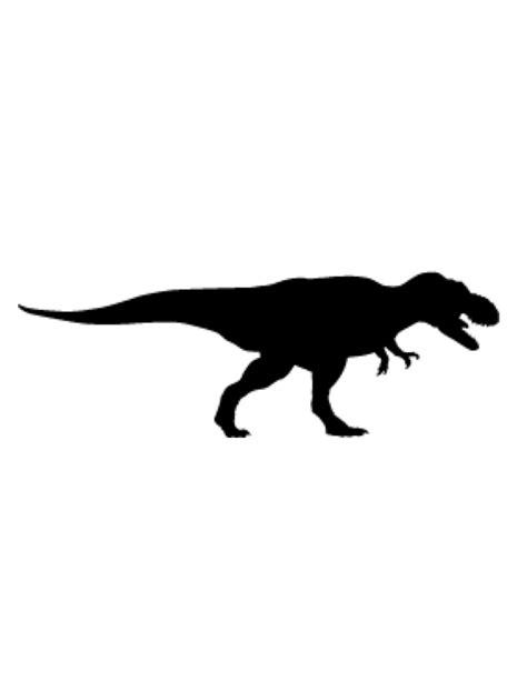 Gro Dinosaurier Farbseite Bilder Ideen Fortsetzen