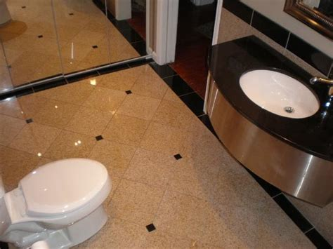 foyer tile ideas please ceramic tile advice forums