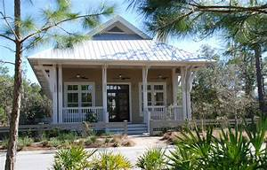Florida Architects - Watersound, Watercolor, Rosemary