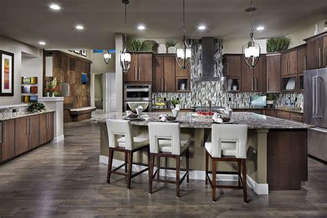kitchen lighting ideas island kbb collective anatomy of a houzz hit kitchen
