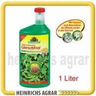 Mittel Gegen Giersch : neudorff finalsan giersch frei konzentrat 1l 121804 heinrichs agrar ~ Frokenaadalensverden.com Haus und Dekorationen