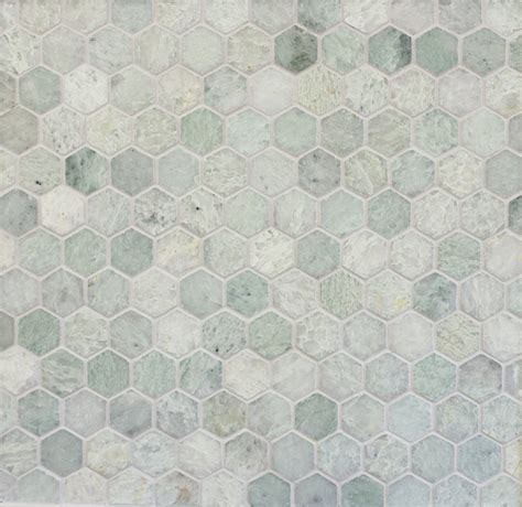 ming green marble tiles   elegant home decor homesfeed