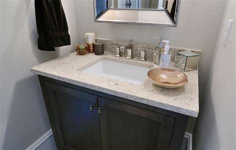 bathroom remodel ideas bathroom design ideas houselogic