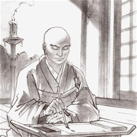 basics  buddhism soka gakkai international usa