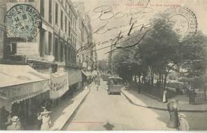 Rue Lafayette Toulouse : toulouse all es et carrefour lafayette jean jaur s toulouse page 2 cartes postales ~ Medecine-chirurgie-esthetiques.com Avis de Voitures