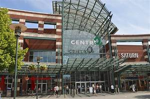 Luchs Center Oberhausen : centro shopping mall in oberhausen thousand wonders ~ Watch28wear.com Haus und Dekorationen