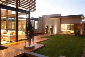 Interior Modern House Designs Inspiration by Home Inspiration Modern Garden Design Studio Mm Architect