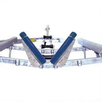 Cabela S Boat Trailer Rollers by 1000 Images About Boats On Pinterest Boat Trailer Deck