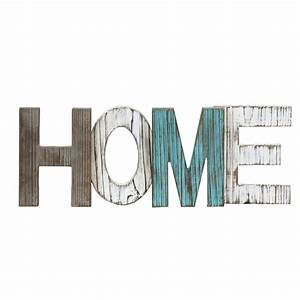 popular wall wood letters buy cheap wall wood letters lots With home decor letters