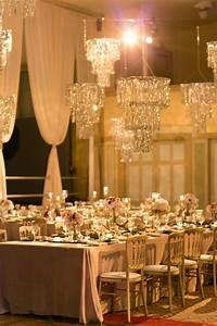 unique wedding reception ideas the snapknot blog With unique wedding reception ideas