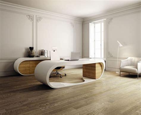 unique home interior design ideas home interior wooden floor unique office desk modern