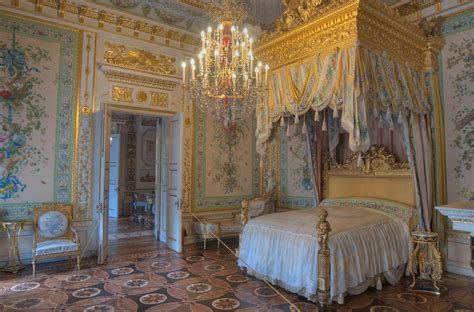 chambre palace palace bedroom search in pictures