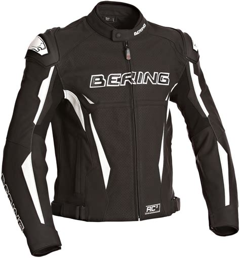 discount motorcycle jackets 100 discount motorcycle jackets visit to buy