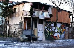 Baumhaus An Der Mauer : baumhaus an der mauer foto bild deutschland europe berlin bilder auf fotocommunity ~ Eleganceandgraceweddings.com Haus und Dekorationen