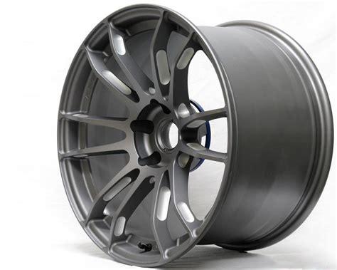 gram light wheels gram lights 57xtreme wheel set 18 quot grm 57xtr 18x wheels