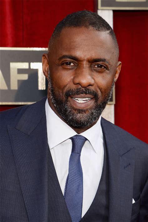 Idris Elba  Signo Del Zodiaco Virgo