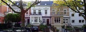 Haus Und Grund Hamburg : architekturb ro idea architekten sanierung haus eppendorf ~ Pilothousefishingboats.com Haus und Dekorationen