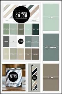 25+ best ideas about Jeff lewis design on Pinterest ...