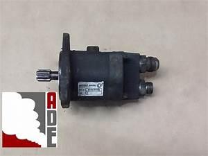 Wiring Diagram Database  Detroit 60 Series Fuel System Diagram