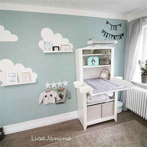 Kinderzimmer Gestalten Jungen by Kinderzimmer Deko F 252 R Jungs