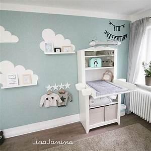 Kinderzimmer Schöner Wohnen : sch ner wohnen kinderzimmer jungen ~ Sanjose-hotels-ca.com Haus und Dekorationen