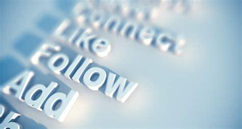social media inma social media