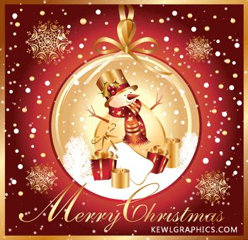 See more ideas about animated ecards, cards, animation. 20 Cool Animated Christmas Pictures Free For Download | EntertainmentMesh