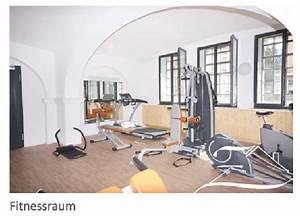 Wohnung In Erlangen : wohnung erlangen innenstat drausnickstr 1 studenten ~ Watch28wear.com Haus und Dekorationen