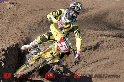 lucas oil ama motocross tv schedule 2011 ama motocross tv schedule ultimate motorcycling