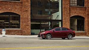 5 Unbelievable Qualities Of The Toyota Corolla In Baton Rouge
