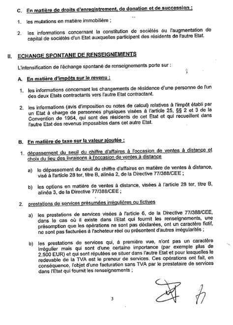 bail de bureau modele modele bail entrepot document
