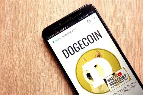 DogeCoin (DOGE) sigue superando en Crypto Market en caída ...