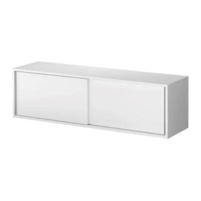 meuble de cuisine ikea blanc ikea meuble bas blanc cuisine en image