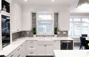 ikea kitchen cabinets contemporary kitchen With what kind of paint to use on kitchen cabinets for mosaic wall art kits