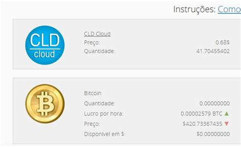 cld cloud mining bitcoin f 225 cil br quando vale cada cld cloud em kh s na