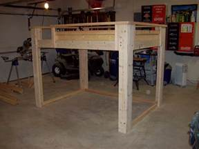 size loft bed plans picture diy size loft bed plans babytimeexpo furniture