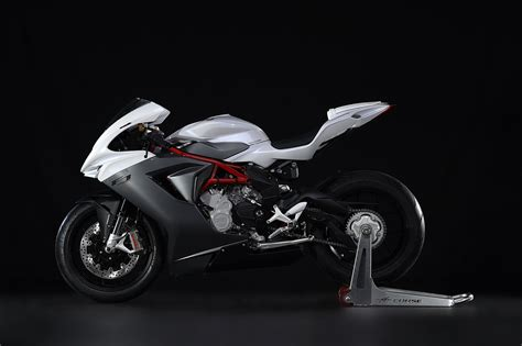 Review Mv Agusta F3 by 2016 Mv Agusta F3 800 Review