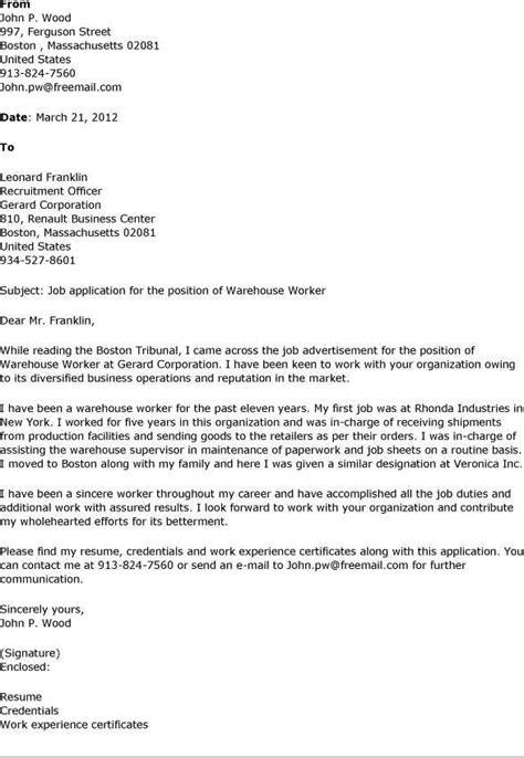 pin oleh jobresume  resume career termplate