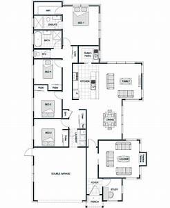 Linkwater Stonewood Homes