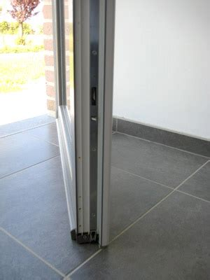 prix d une porte automatique de magasin cl 233 sur porte cahier des charges domus concept