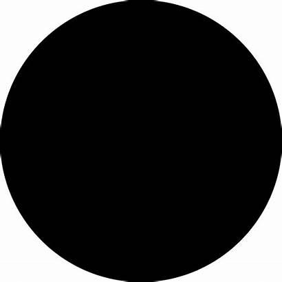 Circle Icon Svg Onlinewebfonts