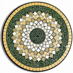 1000 images about mosaics on pinterest mosaic mirrors With designs for mosaics templates