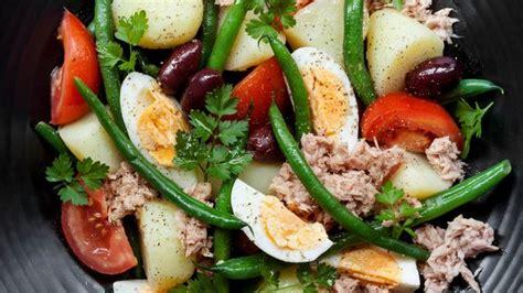cuisiner haricots coco recettes avec des haricots verts rouges blancs coco plats beurre l 39 express styles