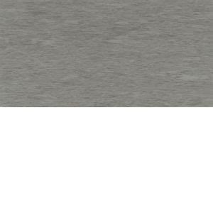 armstrong static dissipative tile armor gray 17 best images about armstrong flooring on