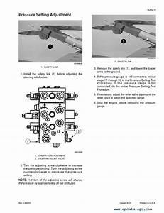 Case 621d Wiring Diagram