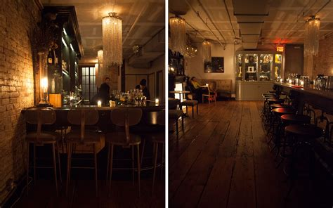 country kitchen nyc 15 best bars and restaurants in nyc travel leisure 2849